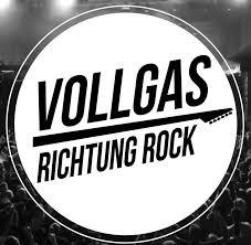Vollgas-Richtung-Rock Magazin